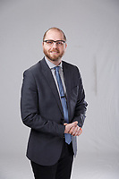 Professional business portraits for use on real estate listings and marketing collateral, as well as for the small business website, LinkedIn, and other social media profiles.<br /> <br /> ©2017, Sean Phillips<br /> http://www.RiverwoodPhotography.com