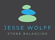 Balanced Stone Sculptures