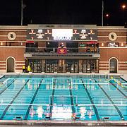 USC Men's Water Polo 2016