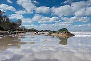 2016-03-31 - Totland Simpson Clouds