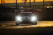 January 22-26, 2020. IMSA Weathertech Series. Rolex Daytona 24hr. \d2420