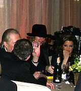 Lisa Marie Presley .**EXCLUSIVE**.2005 Golden Globe Awards Miramax Post Party.Beverly Hilton Hotel.Beverly Hills, CA, USA.Sunday, January, 16, 2005.Photo By Selma Fonseca Celebrityvibe.com, New York, USA, Phone 212-410-5354, email:sales@celebrityvibe.com...