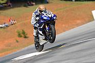Road Atlanta - AMA Superbike - 2008