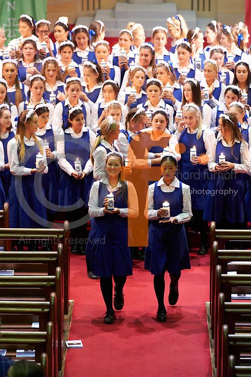 2017 HSC Cohort, Graduation, Graduation Mass, HSC, HSC 2017, HSC Graduation Mass, Mass, St Mary's, St Mary's Catholic Church, Y12, Y12 Graduation, Y12 Graduation Mass, Yr12, Yr12 Graduation, Yr12 Graduation Mass