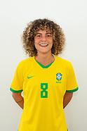 BRAZIL 2021