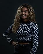 2020-09-26 Mikayla Hewitt