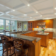 Private residence in Williamsville, NY