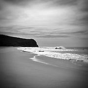 Beach,Australia