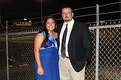 Pflugerville Homecoming 2015