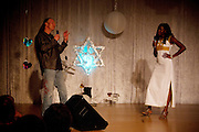 The Raelians - Future Cult