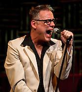 041411 Loser's Lounge Tribute to Neil Diamond