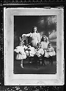 15/04/1955<br /> 04/15/1955<br /> 15 April 1955<br /> <br /> Special for DOMAS Ltd - Copy Negative
