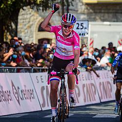 20200919 Giro Rosa Motta Montecorvino
