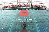 081114 Manchester Utd v Crystal Palace