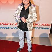 NLD/Utrecht/20171002 - Uitreiking Buma NL Awards 2017, Rene Karst