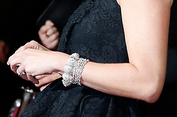 March 2, 2014 - Hollywood, California, USA - Julia Roberts attends the Oscars held at Hollywood & Highland Center on March 2, 2014 in Hollywood, California. (Credit Image: © Future-Image/ZUMAPRESS.com)