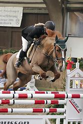, Leck 25 - 27.11.2005, Angie H - Maas, Janet