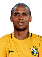 Brazil final 23