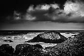 Giant's Causeway  +