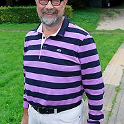 NLD/Amstelveen/20110921 - Premiere Fantasia de Musical, Bert Simhoffer
