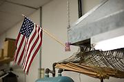 Men's Wearhouse, Milpitas, Calif.  Photo by Stan Olszewski/SOSKIphoto.