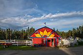Tourism_Yukon