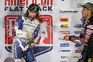 R4 - SuperTT - Estenson Racing - 2019