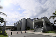 FAU Arena - High Dynamic Range Image