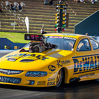 Pro Showdown at Perth Motorplex
