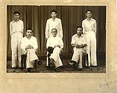 Jamin Noor Collection