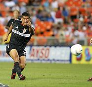 2004.05.15 MLS: Kansas City at DC United