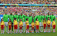 BPA FIFA WORLD CUP 2014 COLLECTION