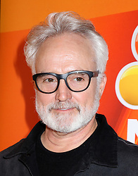 NBC 2019 Upfront held at The Four Seasons Hotel on May 13, 2019 in New York City, NY © Steven Bergman/AFF-USA.COM. 13 May 2019 Pictured: Bradley Whitford. Photo credit: Steven Bergman/AFF-USA.COM / MEGA TheMegaAgency.com +1 888 505 6342