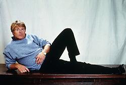1986, Film Title: LEGAL EAGLES, Director: IVAN REITMAN, Studio: UNIV., Pictured: ROBERT REDFORD. (Credit Image: SNAP/ZUMAPRESS.com) (Credit Image: © SNAP/Entertainment Pictures/ZUMAPRESS.com)