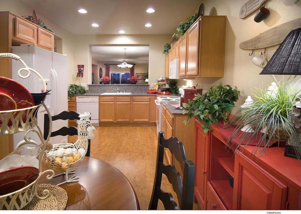 Residential New Homes  Lennar Saddlebrook, Reno, Nv