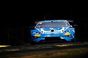 June 6, 2021. Lamborghini Super Trofeo, VIR: 16 Stevan McAleer, Change Racing, Lamborghini Charlotte, Bud Light, Lamborghini Huracan Super Trofeo EVO