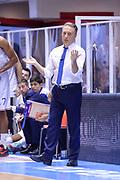 DESCRIZIONE : Brindisi  Lega A 2015-16<br /> Enel Brindisi Grissin Bon Reggio Emilia<br /> GIOCATORE : Piero Bucchi<br /> CATEGORIA : Allenatore Coach Mani<br /> SQUADRA : Enel Brindisi<br /> EVENTO : Campionato Lega A 2015-2016<br /> GARA :Enel Brindisi Grissin Bon Reggio Emilia<br /> DATA : 13/12/2015<br /> SPORT : Pallacanestro<br /> AUTORE : Agenzia Ciamillo-Castoria/M.Longo<br /> Galleria : Lega Basket A 2015-2016<br /> Fotonotizia : Brindisi  Lega A 2015-16 Enel Brindisi Grissin Bon Reggio Emilia<br /> Predefinita :
