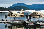 Alaska Travel Stock Photos