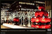 DESTINATION - NEW YORK<br /> Janvier - Mars  2013