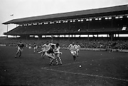 21/10/1962<br /> 10/21/1962<br /> 21 October 1962<br /> Oireachtas Final: Tipperary v Waterford at Croke Park, Dublin.