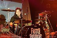 2006-07-26 Faster Pussycat