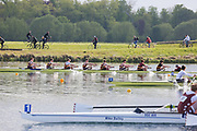 Race: 97  Op Schools 8+  Heat A<br /> <br /> Wallingford Regatta 2018<br /> <br /> To purchase this photo, or to see pricing information for Prints and Downloads, click the blue 'Add to Cart' button at the top-right of the page.