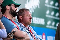 BMO Nations Cup - Calgary 2019