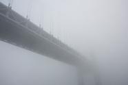 2012.05.25 verrazano bridge