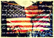 The American Way!  <br /> <br /> Craig W Cutler Photography.<br /> DesignLIFE by Craig W. Cutler Photography.