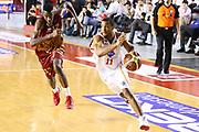 DESCRIZIONE : Roma Campionato Lega A 2013-14 Acea Virtus Roma Umana Reyer Venezia<br /> GIOCATORE : Jordan Taylor<br /> CATEGORIA : penetrazione palleggio<br /> SQUADRA : Acea Virtus Roma<br /> EVENTO : Campionato Lega A 2013-2014<br /> GARA : Acea Virtus Roma Umana Reyer Venezia<br /> DATA : 05/01/2014<br /> SPORT : Pallacanestro<br /> AUTORE : Agenzia Ciamillo-Castoria/M.Simoni<br /> Galleria : Lega Basket A 2013-2014<br /> Fotonotizia : Roma Campionato Lega A 2013-14 Acea Virtus Roma Umana Reyer Venezia<br /> Predefinita :