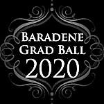 Baradene Grad Ball 2020