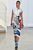 Liselore Frowijn Paris Fashion