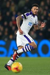 Jamaal Lascelles, Newcastle United