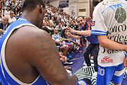 DESCRIZIONE : Campionato 2014/15 Serie A Beko Dinamo Banco di Sardegna Sassari - Grissin Bon Reggio Emilia Finale Playoff Gara3<br /> GIOCATORE : Paolo Citrini<br /> CATEGORIA : Allenatore Coach Time Out<br /> SQUADRA : Dinamo Banco di Sardegna Sassari<br /> EVENTO : LegaBasket Serie A Beko 2014/2015<br /> GARA : Dinamo Banco di Sardegna Sassari - Grissin Bon Reggio Emilia Finale Playoff Gara3<br /> DATA : 18/06/2015<br /> SPORT : Pallacanestro <br /> AUTORE : Agenzia Ciamillo-Castoria/L.Canu